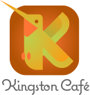 Kingston Cafe