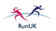 Run UK